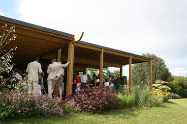 espace-de-reception-le-colombier-les-jardins-des-renaudies-colombiers-du-plessis-53 (2)