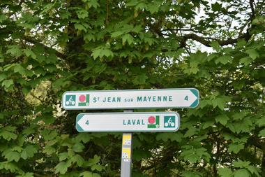 gite-du-lac-change13