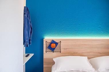 hotelF1-laval-3