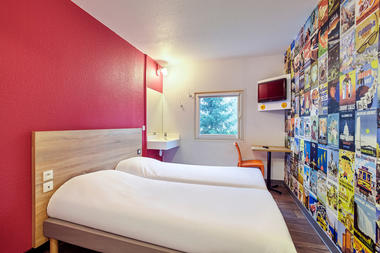 hotelF1-laval-4