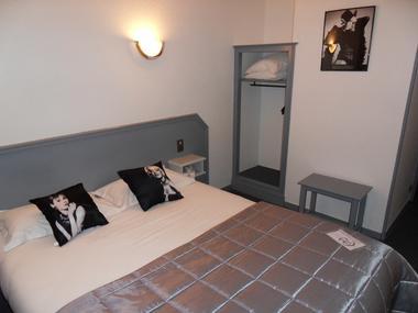 hotellatourdesanglais-mayenne-53-hot-8