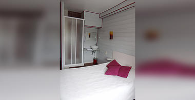 hotellesvoyageurs-mayenne-53-hot-2