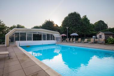 l'ermitage hotel & restaurant, hotel laval, restaurant laval, séminaire laval, hotel sable-sur-sarthe (65)