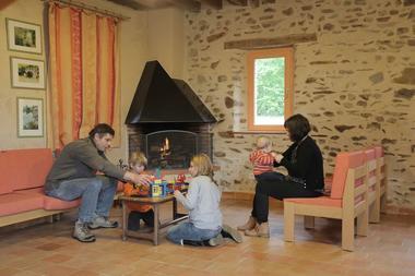 montenay_gite-longueve_tourisme-durable_2013_jc-druais_bd (8)