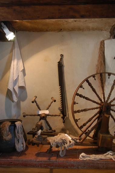 musee-des-tisserands-ambrieres-les-vallees-53-pcu-1