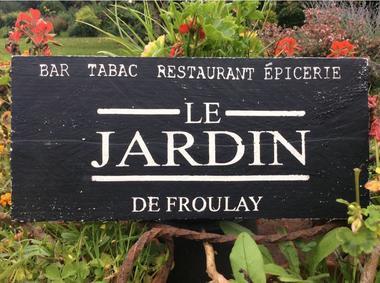 restaurant-jardin-de-froulay-couesmes-vauce-53-res-1