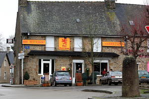 restaurant-the-red-lion-desertines-53-res-1