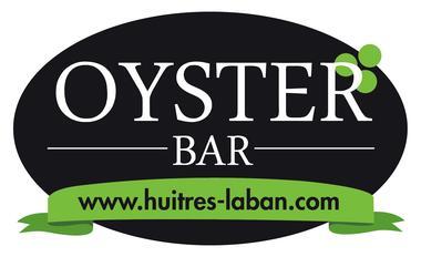logo OysterBar