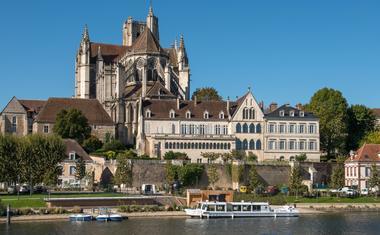BATEAUX TOURISTIQUES DE L'AUXERROIS3