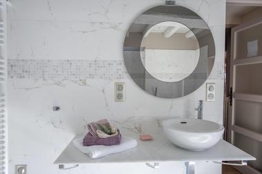Chambre hote Chevannes Yonne--28