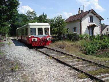 DSC02940 (2)