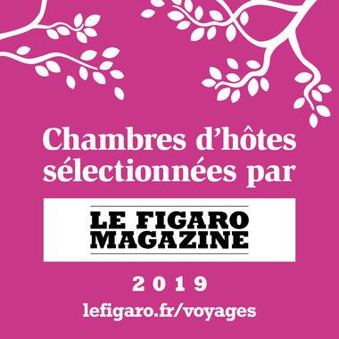 FIGMAG-VITROPHANIE-CHAMBRES-HOTES-2019-PRINT-6