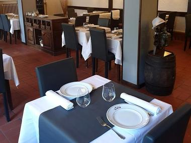hotel-le-seignelay-restaurant-auxerre-686406