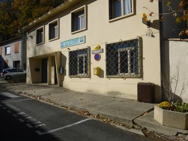 Bureau-d-information-touristique-de-Rennes-les-bains