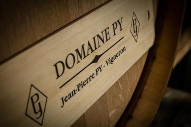 Domaine Py-Douzens_17