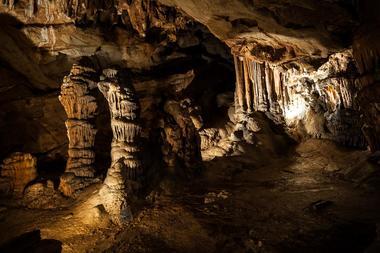 Grotte de Limousis-Limousis_15