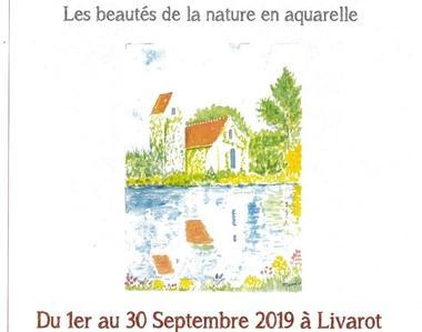 01-au-30-09-19-Expo-Graindorge-800x600