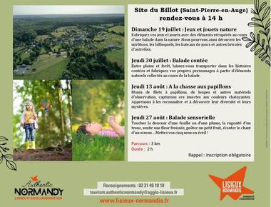 07+08--Sortie nature Le Billot-800x600
