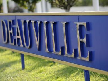 Le Pressoir de Carville