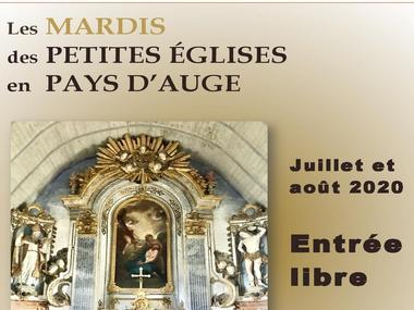 APEPA-Les-mardis-page-1-v3-800x600-1e30396885ed43519e98823754ba5938