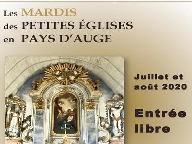 APEPA-Les-mardis-page-1-v3-800x600