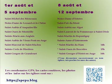 APEPA-Les-samedis-page-2v3-800x600