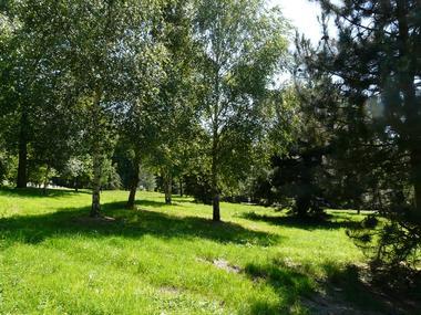 Arboretum de lisieux (2)