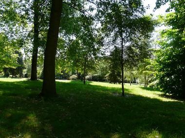 Arboretum de lisieux (5)