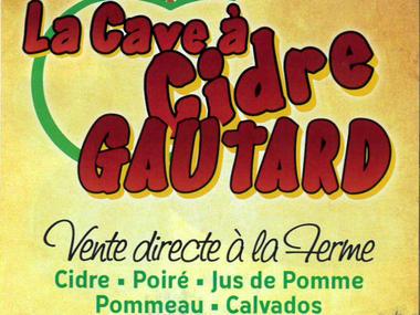 Cave-a-cidre-Gautard-JP-1-800x600