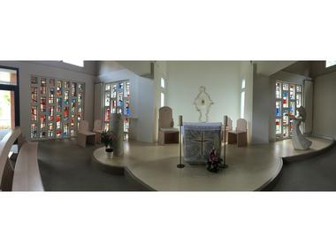 Chapelle-N-D-du-Sourire