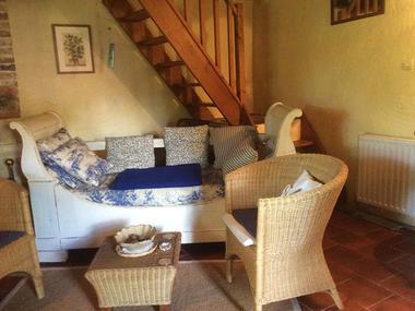 Davies gîte Calvados Cottage-3-2018-800x600