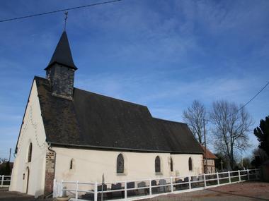 Eglise-Cernay-Exterieur