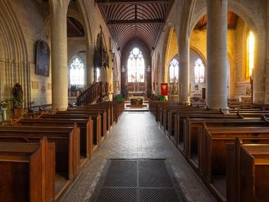 Eglise-Notre-Dame-ORBEC