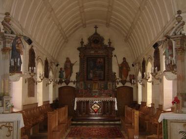 Eglise-St-Cyr-du-Ronceray-int