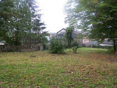 Gite-Orbec-AL-jardin-2