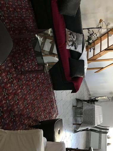 Gite-du-Haras-St-M-de-B-Coin-Salon-Mezzanine