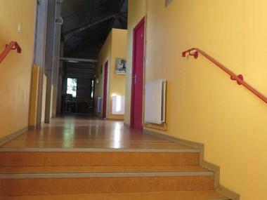 Institut-Notre-Dame-Orbec-acces-chambre-demi-niveau