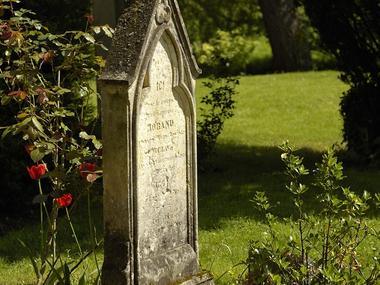 Jardin de l'Abbé Marie à Saint-Germain-de-Livet - photo Julien Boisard (3)