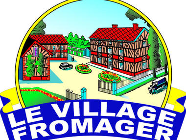 Logo-Village-Fromager-800x600-8
