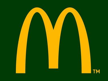 Restaurant-McDonalds-Lisieux (logo)