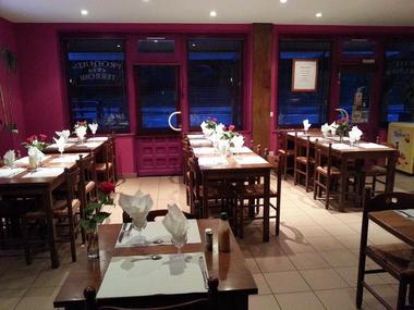 Restaurant-La-Houblonniere-salle