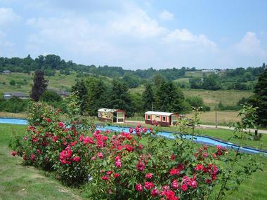 Devalparc - Le Mesnil Bacley - vue extérieure