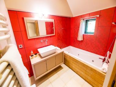 Salle-de-bain-2-4