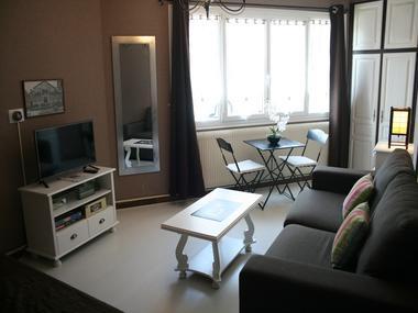 Salon-94