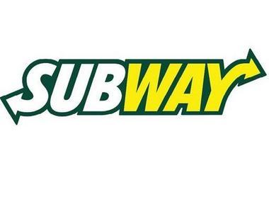 Subway restaurant rapide à Lisieux logo