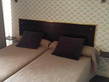 Terrasse Hotel-Lisieux (2)