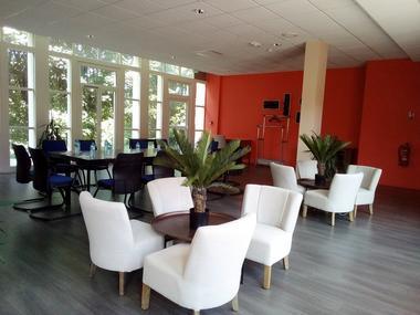 Zenao-Lisieux-Salon-commun