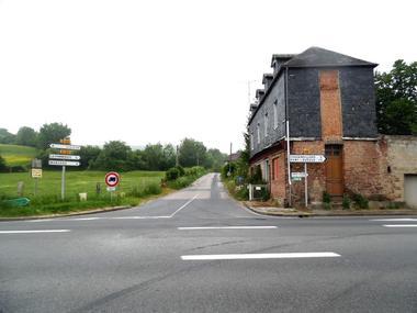boucle-ouilly-le-vicomte2