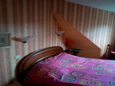 chambre---Mme-Lechartier