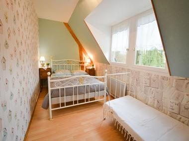 chambre-complementaire-photo-6